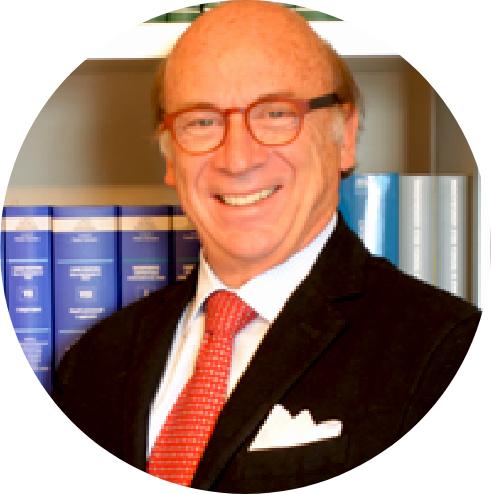 Roberto Chiodelli