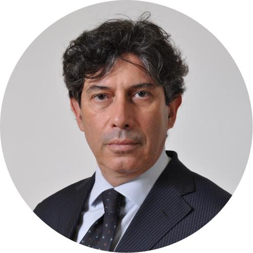 Stefano Luzi