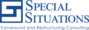 special situations logo